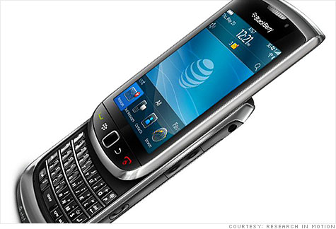 blackberry_torch_top