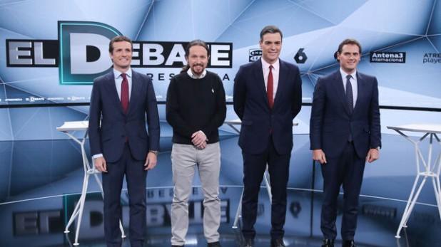 presidente-PP-Pablo-Ciudadanos-Atresmedia_EDIIMA20190423_1002_4